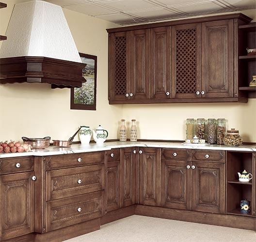 Comprar ofertas platos de ducha muebles sofas spain for Muebles de cocinas rusticas